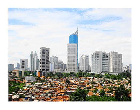 Jakarta City jakarta city a photo from jakarta raya java trekearth