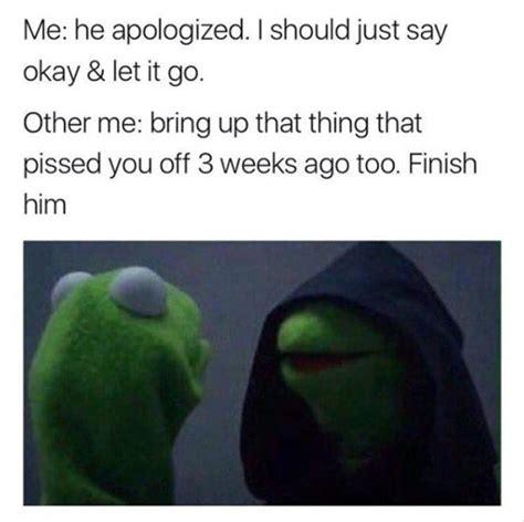 Kermit Meme - the best of quot evil kermit meme quot 20 pics