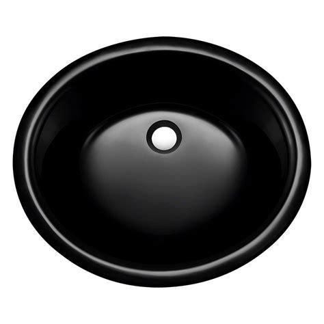 mr direct bathroom sinks mr direct undermount glass bathroom sink in black ugm bl