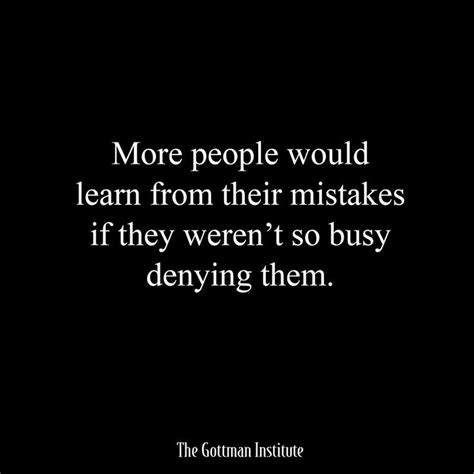 Another To Not Care About best 25 not caring quotes ideas on real