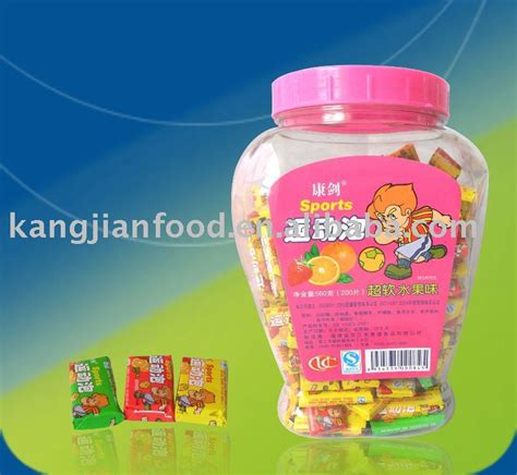 Big Babol Stick Strawberry 5s big babol chewing gum products big babol chewing
