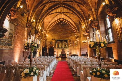 wedding venues near hshire uk peckforton castle wedding photography cheshire steve tierney photography