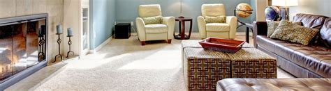 rooms today outlet flooring contractors in rochester ny bayside flooring outlet