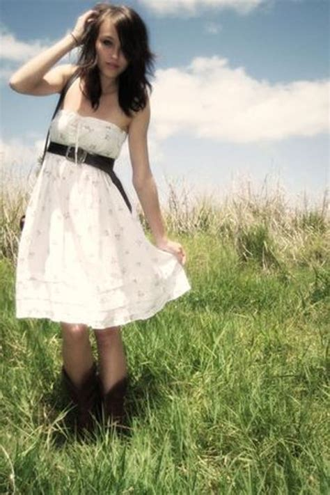 country style wedding dresses with boots country wedding dresses with boots dresses