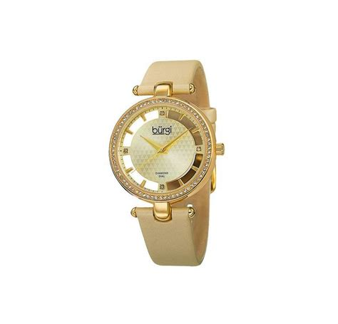 top 20 best womens gold watches heavy