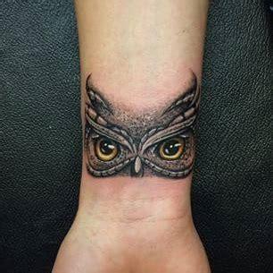 inspirational owl tattoo ideas   unique
