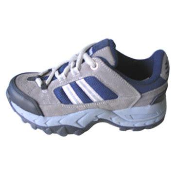 children s shoes