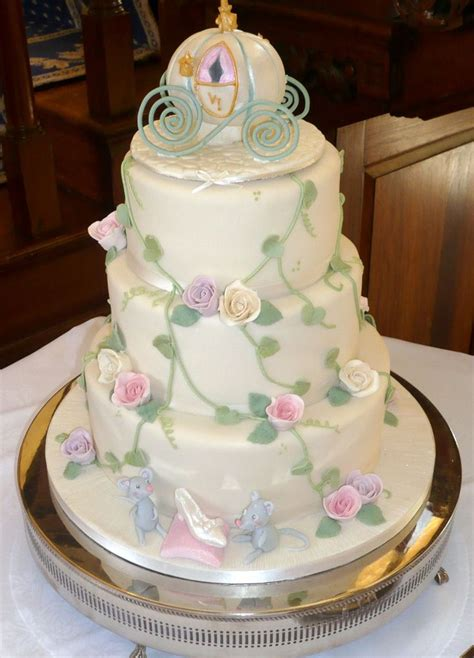 pictures  simple floral decorated cakes wedding cake