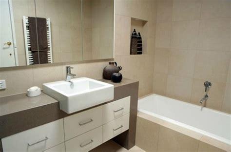 small bathroom ideas nz new bathroom building a new bathroom interior design