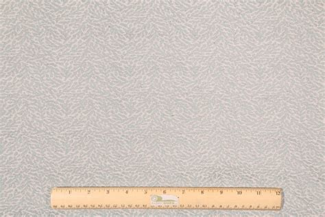 lee upholstery fabric 4 2 yards lee j annetta upholstery fabric in aqua