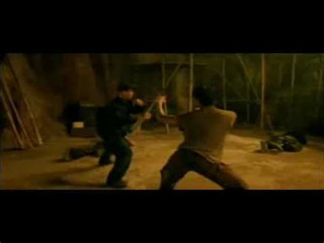 Free Download Film Iko Uwais | tony jaa feat iko uwais action full mobile movie