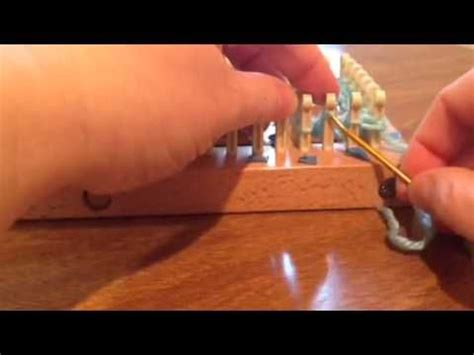 stretchy bind loom knitting 17 best images about loom knitting on knitting