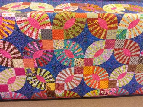 137 best quilting pickle dish images on pinterest double