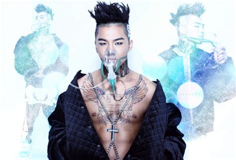 taeyang tattoos when bad tattoos happen to seoulbeats