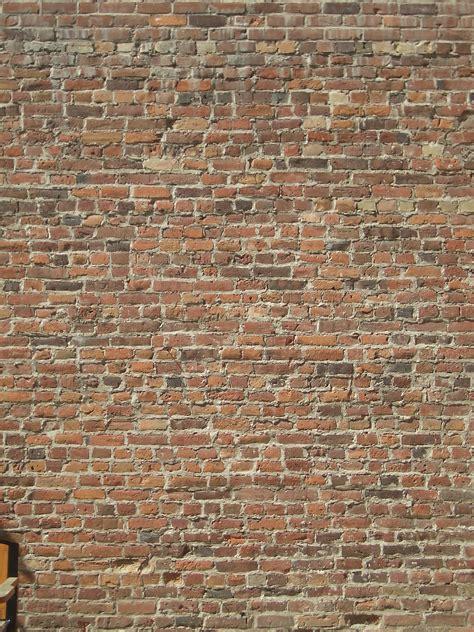 brick wall  image  pixels