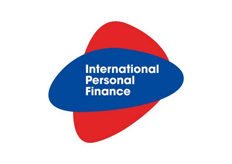 Personal Finance personal finance logo www pixshark images