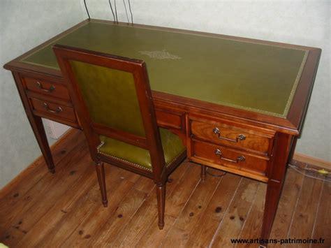 bureau louis philippe bureau de ministre louis philippe artisans du patrimoine