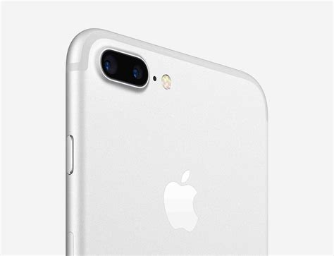 iphone  iphone   break  pre order record