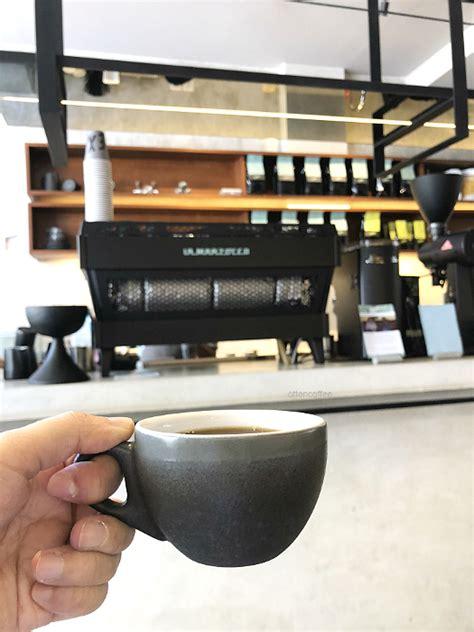 expat coffee roasters bali majalah otten coffee