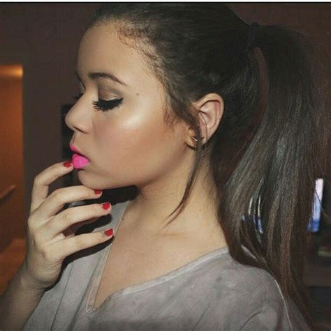 quick and easy hairstyles krazyrayray 17 best images about krazyrayray on pinterest back to