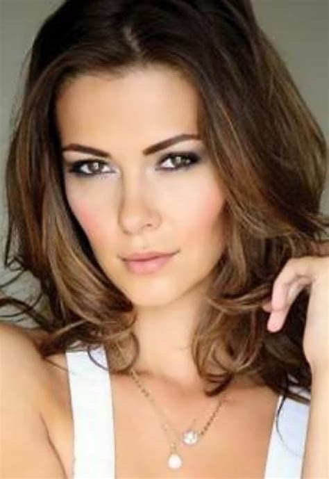 october movie actress real name olga fonda hollywood actress model russian personalities