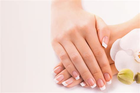 luxury manicure and pedicure course the - Pedicure Nail