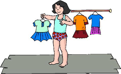 how to get dressed getting dressed get dressed clipart 6 wikiclipart