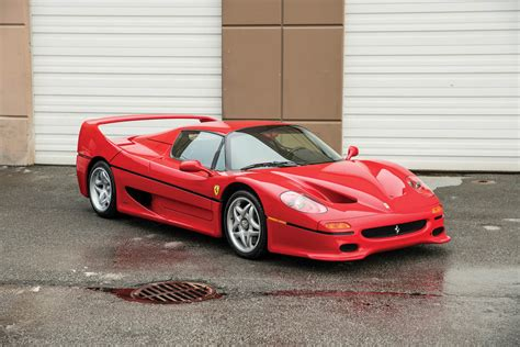 F50 Images Mike Tyson S F50 Is Up For Grabs 30 Images