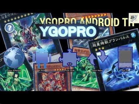 aptoide ygopro ygopro in th ep 1 ว ธ ดาวน โหลดเกมส ต วเต มและแตกไฟล doovi