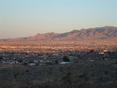 Mohave County Az Search Kingman Az Kingman Az Photo Picture Image Arizona At City Data