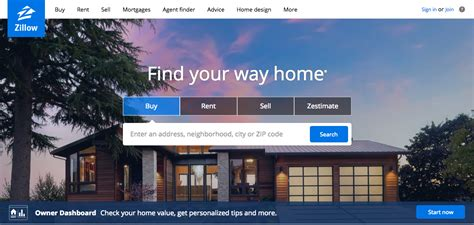 buying a house website buy house online via 5 best real estate websites roy