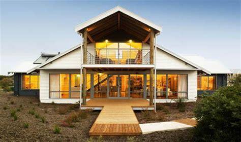home design companies australia wa country builders bunbury reviews hipages au