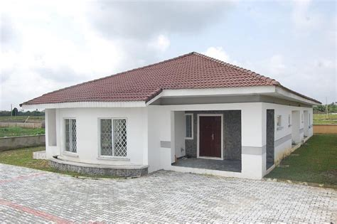 3 Bedroom Duplex Designs In Nigeria by Nigeria Duplex House Plans 3 Bedroom House Bungalow