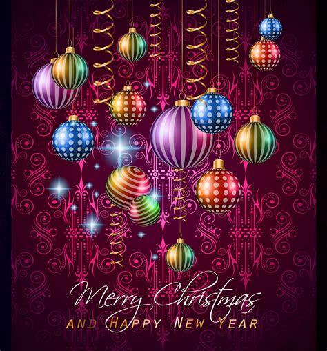 imagenes de merry christmas 2015 banco de im 193 genes merry christmas and happy new year 2015