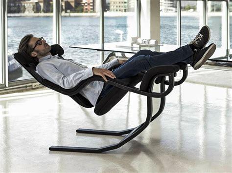 zero gravity recliners indoor lazy boy indoor zero gravity chair nealasher chair