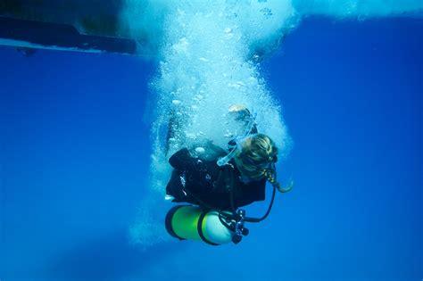 dive scuba scuba diving in the seychelles alphonse island