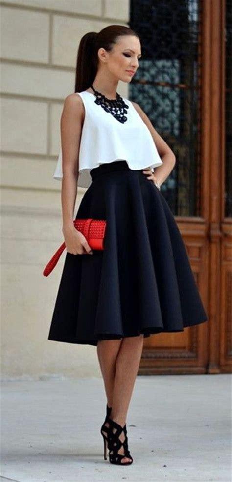 best 25 skirts ideas on s skirts