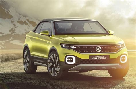 nuova polo suv 2018 2018 vw polo suv specs redesign interior changes engine