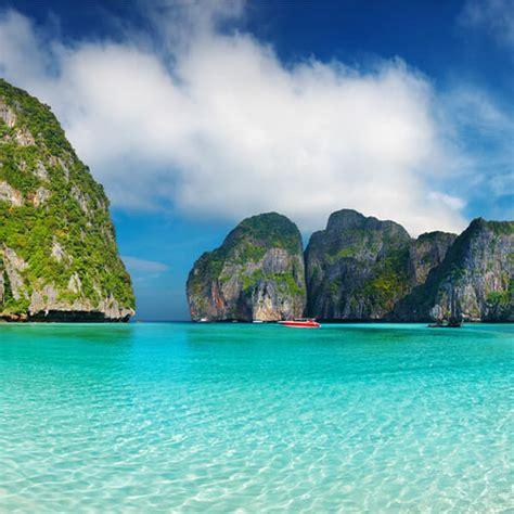speedboat from phuket to phi phi phi phi islands tour by speedboat from phuket best phi