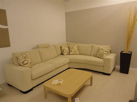 divano doimo divano angolare doimo salotti divani a prezzi scontati