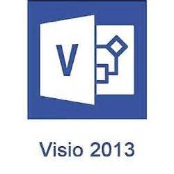 visio 32 bit bt business direct microsoft visio std 2013 32 bit 64