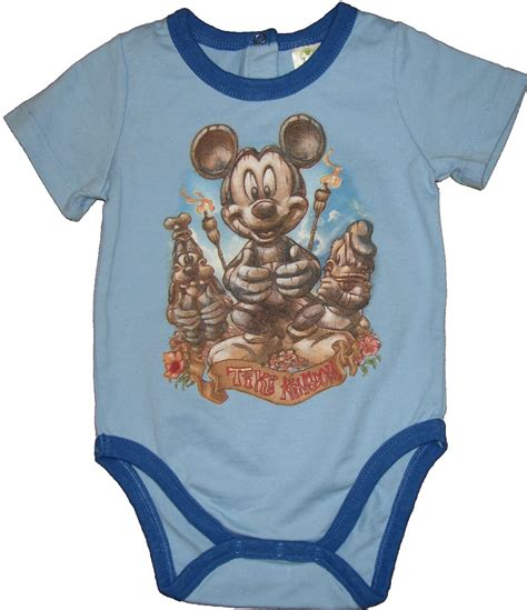 Mickey And The Suit 1 disney mickey mouse snap suit