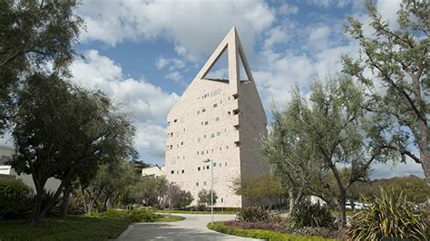 Cal Poly Pomona Admissions Office by Contact Us