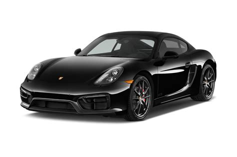 car porsche 2017 porsche 718 cayman reviews and rating motor trend