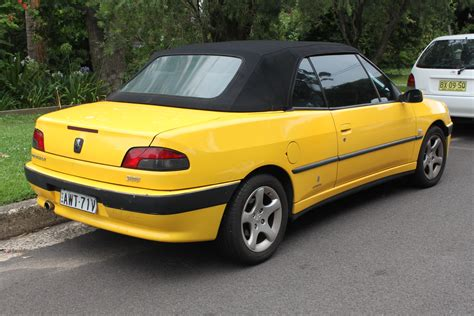 peugeot 306 convertible peugeot 306 wiki review everipedia
