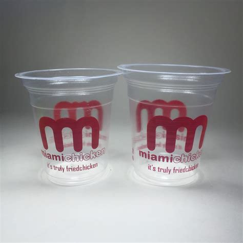 Gelas Cup sablon gelas cup sablon gelas plastik