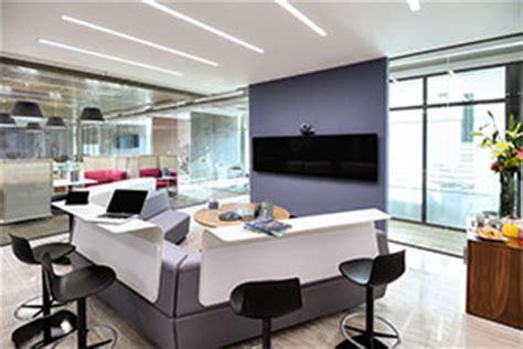 imagenes oficinas virtuales ios offices rentamos oficinas coworking salas de