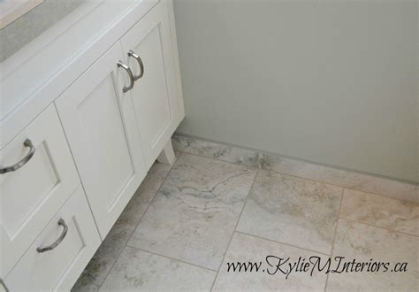 baseboard for bathroom tile baseboard in bathroom 12 x 24 porcelain tiles white