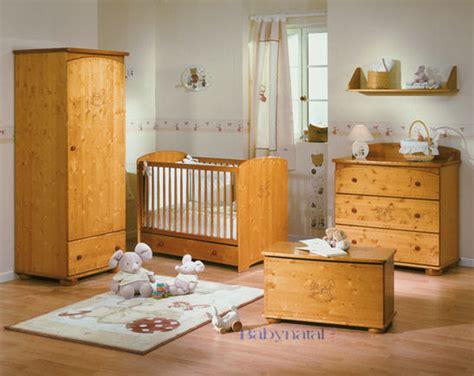 chambre bebe bois massif chambre b 233 b 233 en bois massif design d int 233 rieur et id 233 es