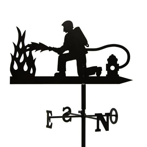 Www Girouette Fr by Pompier Girouette Fr